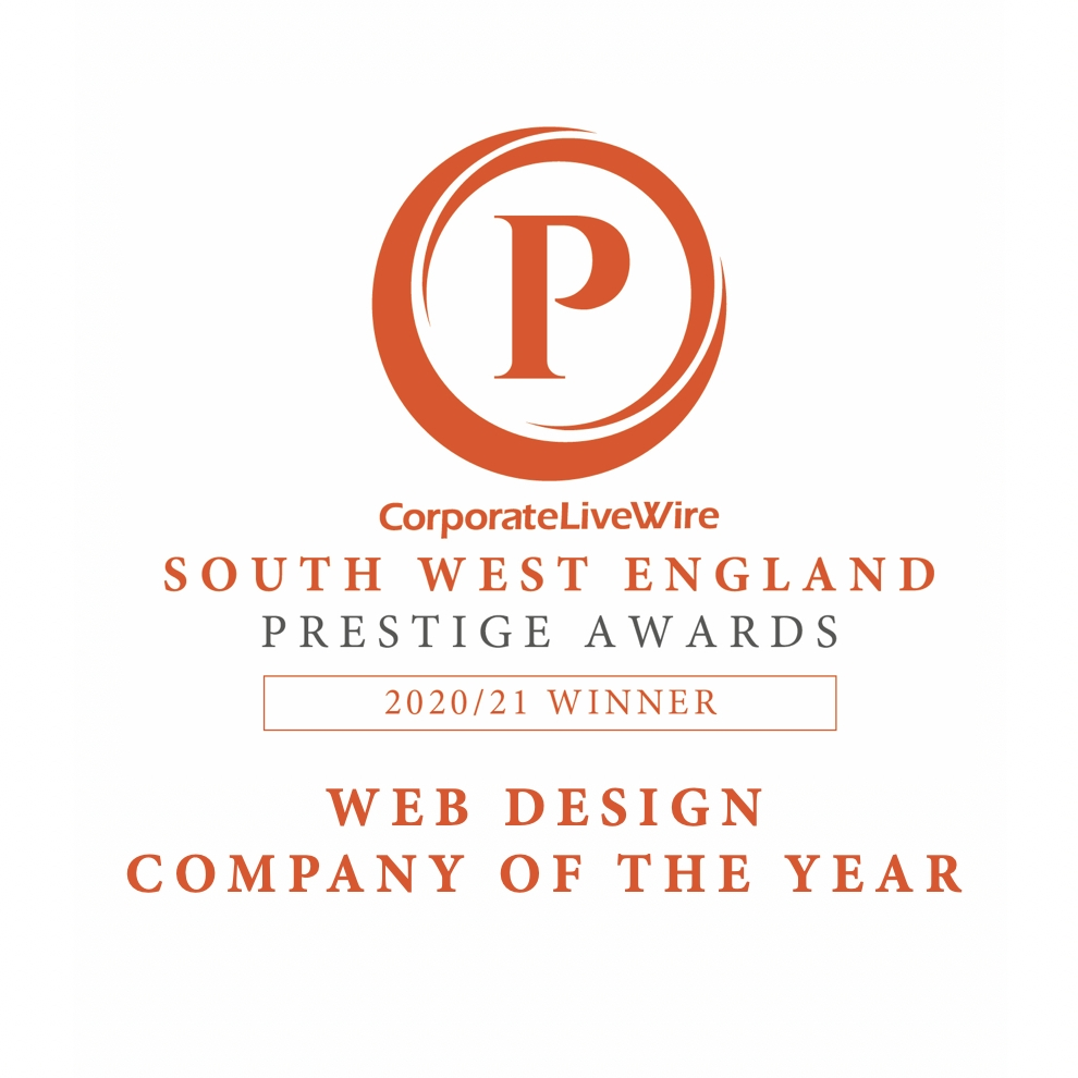 Blue Sapphire Media, web design company and SEO agency Plymouth Devon